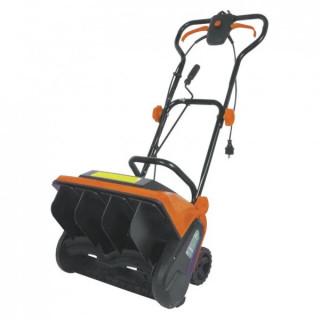 Снегорин роторен Premium APESM1430 1.30kW