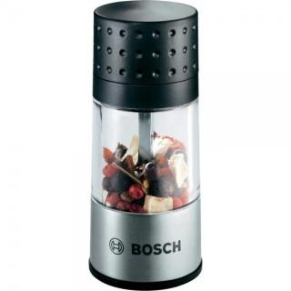 Приставка мелничка Bosch IXO Collection