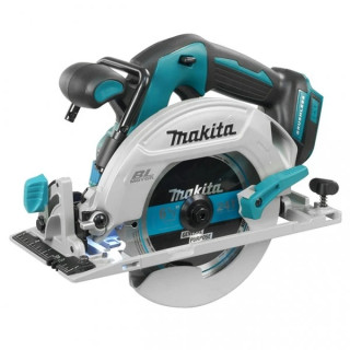 Акумулаторен ръчен циркуляр Makita DHS680Z 18.0 V