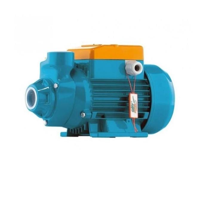 Центробежна периферна помпа City Pumps IP 1000M 750W
