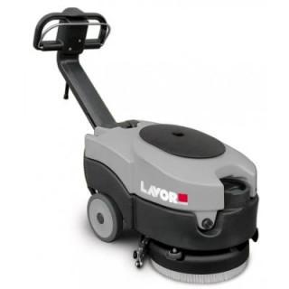 Професионална подопочистваща машина Lavor SCL Quick 36B
