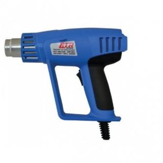 Пистолет за горещ въздух Premium JSRF-601X 2kW