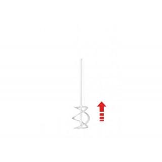 Skil Смесителна бъркалка D90H