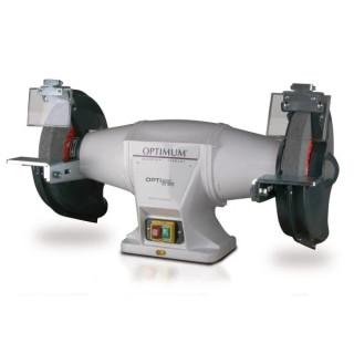 Шмиргел индустриален OPTIgrind GZ 30D / 400V