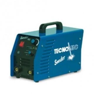 Електрожен инверторен Tecnomec SANDER 140/G/L
