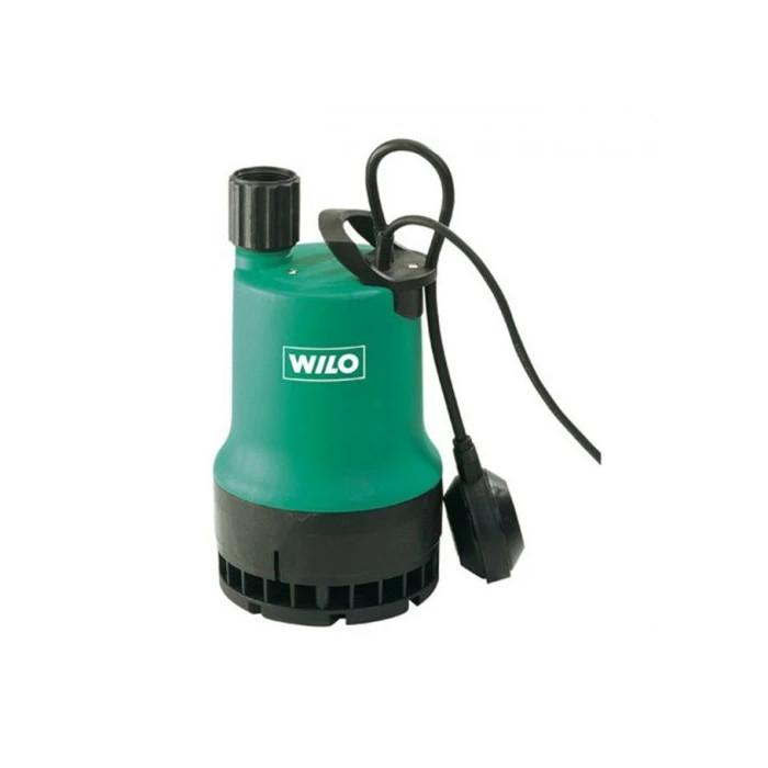 Потопяема помпа Wilo TMW 32/ 8 / воден стълб 9 м