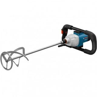 Бъркалка за строителни смеси Bosch GRW 12 E Professional