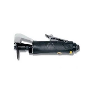 Професионален пневматичен флекс 75 мм. 1/4 BAMAX
