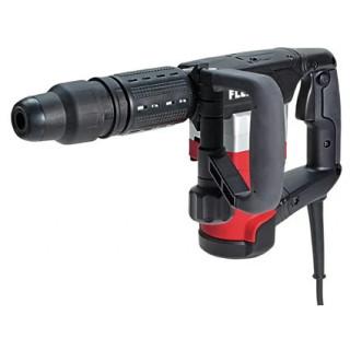 Къртач FLEX DH 5 SDS-max