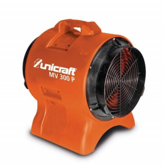 Мобилен вентилатор MV 300 P UNICRAFT