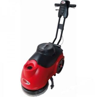 Подопочистващ автомат  VIPER AS 380/15 C