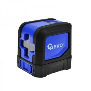 Линеен лазер GEKO G03300