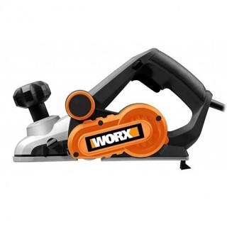 Електрическо ренде Worx WX623.1 / 0.95 kW