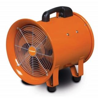 Индустриален вентилатор MV 30 UNICRAFT