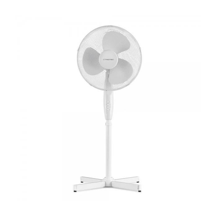 Вентилатор на стойка Trotec TVE 16