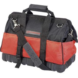 Чанта за инструменти ROTHENBERGER HEAVY DUTY