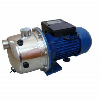 Електрическа помпа Gardenia JS60 - 38 л/мин