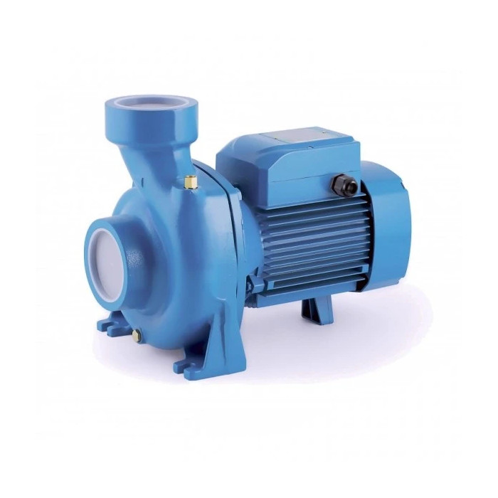 Центробежна помпа City Pumps ICH150/6C 1100 W