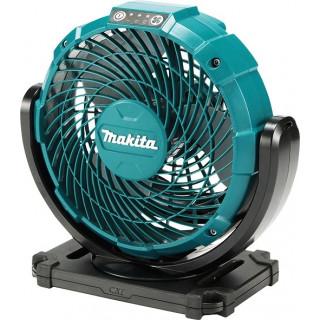Акумулаторен вентилатор Makita CF100DZ