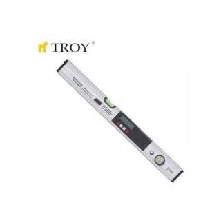 Дигитален нивелир с лазер TROY T 23300 / 60 сm