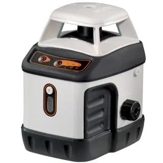 Ротационен лазер AquaPro 310 S Laserliner