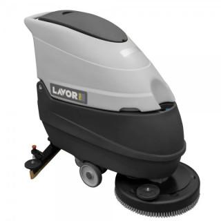 Подопочистващ автомат Lavor SCL compact FREE EVO 50B