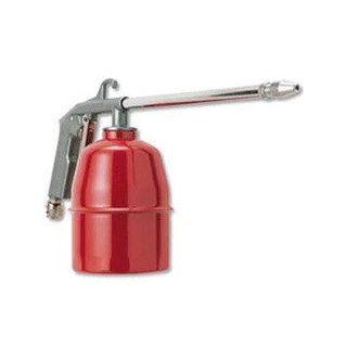 Пистолет за миене GAV
