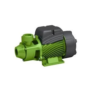 Електрическа помпа Gardenia QB60 - 35 л/мин. 370W
