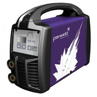 Инверторен електрожен PARWELD XTS 162
