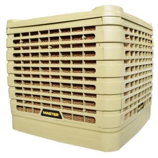 Воден охладител Bio Cooler BCF 230AL MASTER