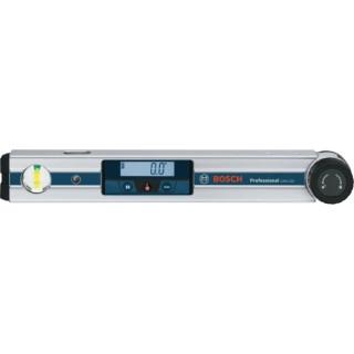 Дигитален ъгломер Bosch GAM 220 Professional