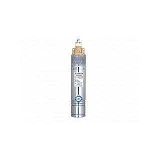 Периферна сондажна помпа ELMASH 4 SKM 150