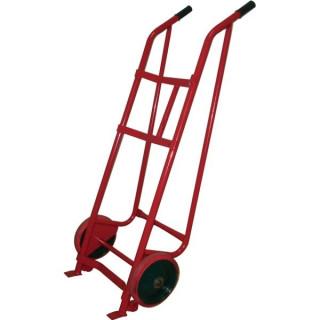 Транспортна количка за варели