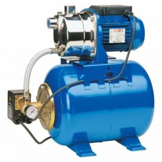 Хидрофорна помпа SPERONI HW. CAM 80/19 0,60 kW 230V