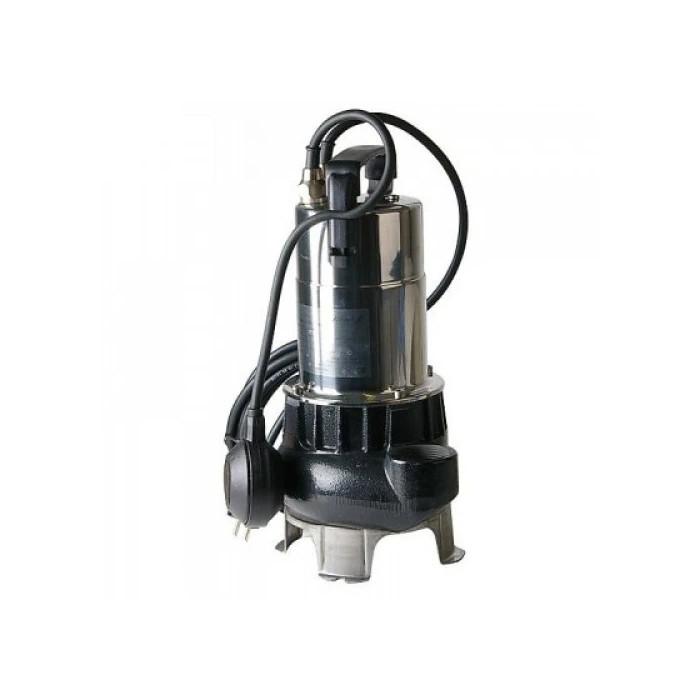 Потопяема помпа Wilo-Drain TS 40/10-A / воден стълб 12 м