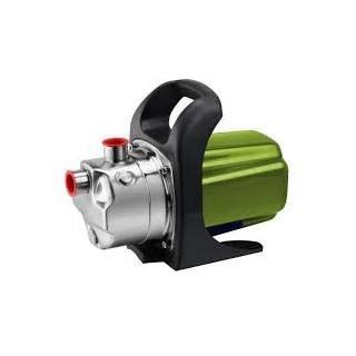 Електрическа помпа Gardenia JGP6002F INOX  - 3000 л/ч