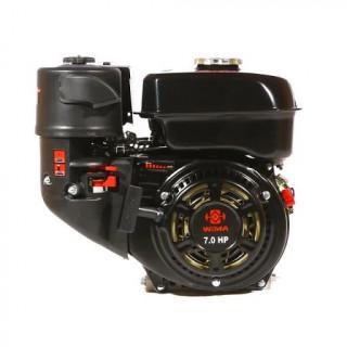 Бензинов двигател Weima WM 170F/P