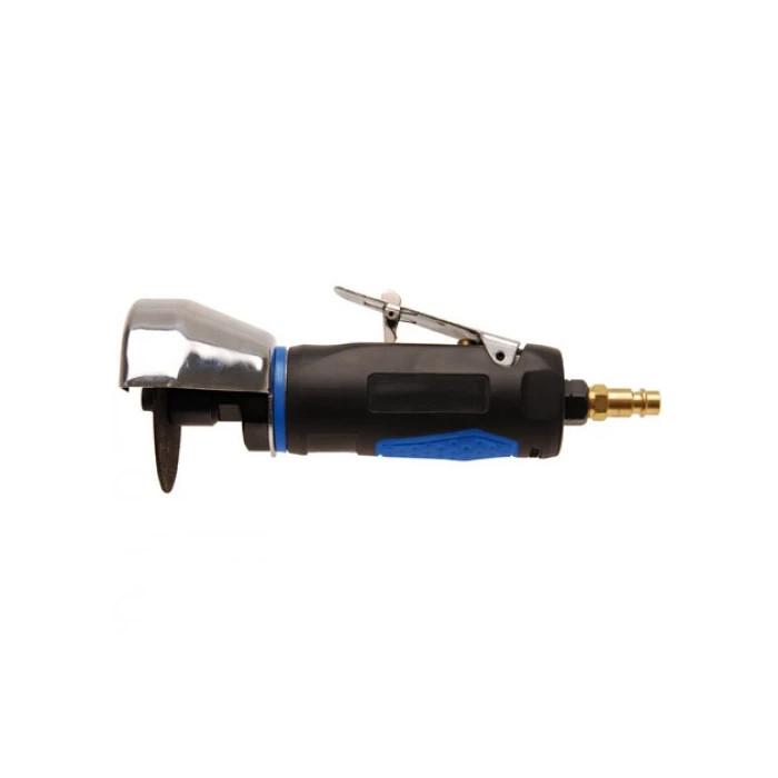 Пневматичен шлайф (флекс) BGS TECHNIC 3286