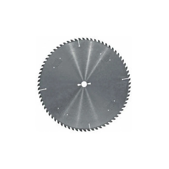Диск за циркуляр LUMAG 5WS700HM / 700 mm