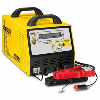 Професионално стартерно устройство Deca SC 3300B