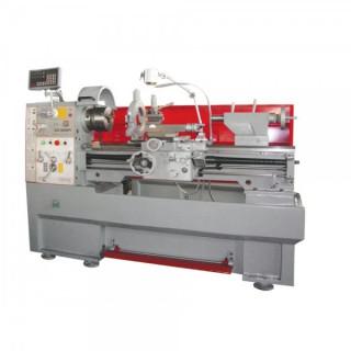 Струг за метал Holzmann ED1000PIDIG / 380V
