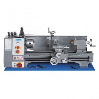Струг металообработващ Fervi 0657, 0.55 kW, 125-2000об./мин.