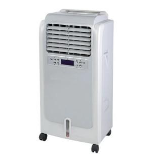 Воден охладител Bio Cooler CCX2.5 MASTER
