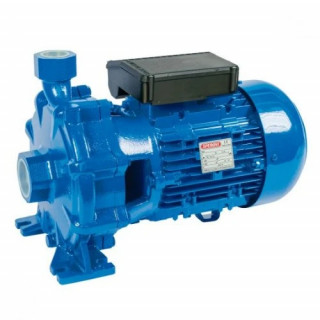Едностъпална центробежна помпа SPERONI CM 32 S/CAVO 0,75 kW 230V