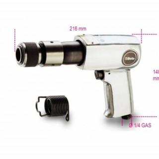 Пневматичен къртач с патронник 1940 Beta Tools