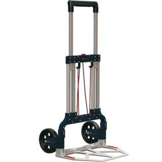 Сгъваема транспортна количка Bosch Professional за L-Boxx