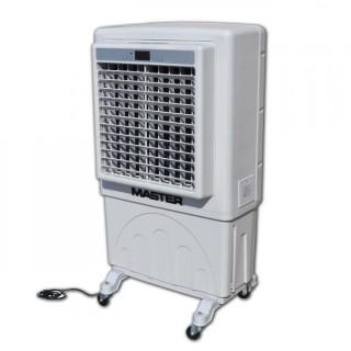 Воден охладител Bio Cooler BC 60 MASTER