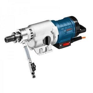 Диамантено пробивна машина Bosch GDB 350 WE Professional