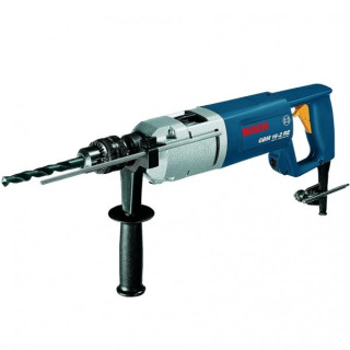 Бормашина Bosch GBM 16-2 RE Professional 1,05kW