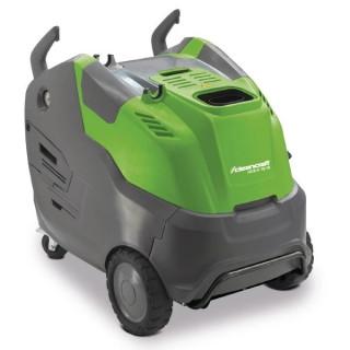 Пароструйка Cleancraft HDR-H 78-18 5000 W 400 V 780 l/h